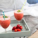 Melonovy-drink-s-macou-Ravita-ilustracny
