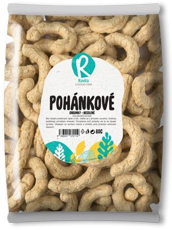 POHANKOVE-CHRUMKY-Ravita-ilustracny
