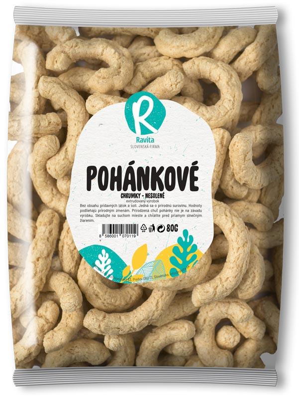 POHANKOVE-CHRUMKY-produkt-Ravita