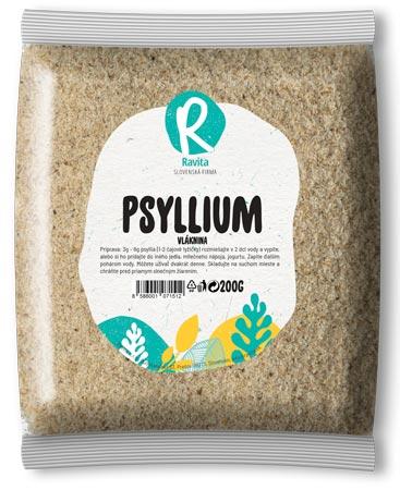 PSYLLIUM-ilustracny-Ravita
