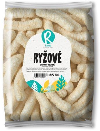 RYZOVE-CHRUMKY-ilustracny-Ravita