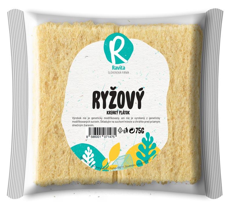 RYZOVY-KREHKY-PLATOK-produkt-Ravita