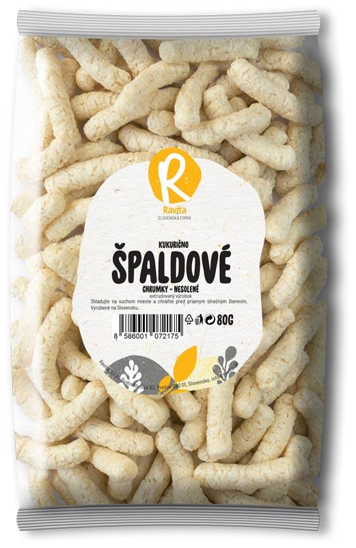 SPALDOVE-CHRUMKY-produkt