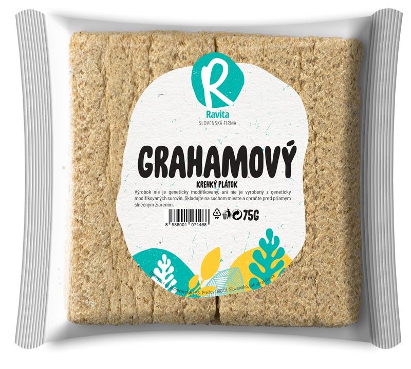 grahamovy-Ravita-produkt