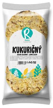 kukuricny-chlebik-soleny-ilustracny-Ravita