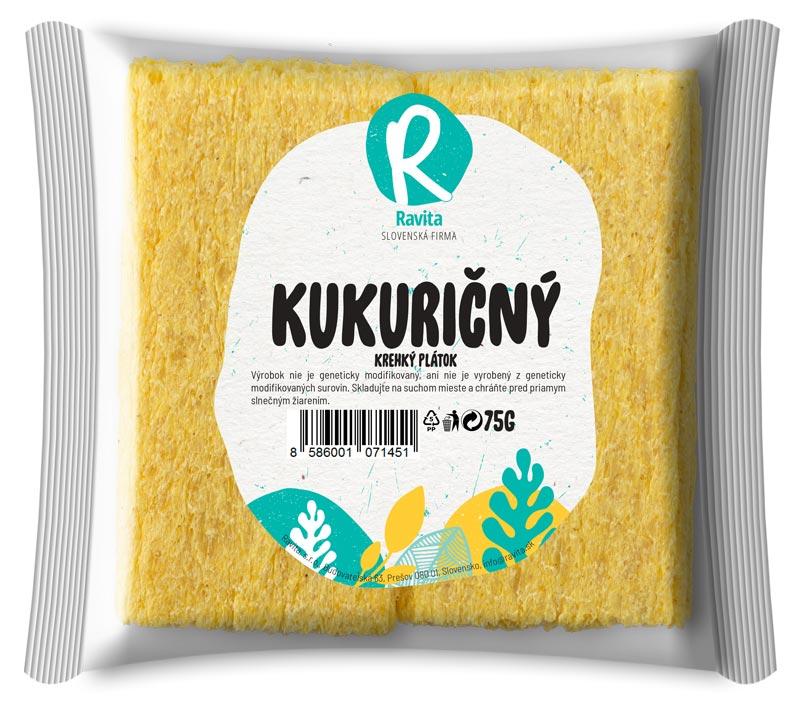 kukuricny-platok-produkt-Ravita