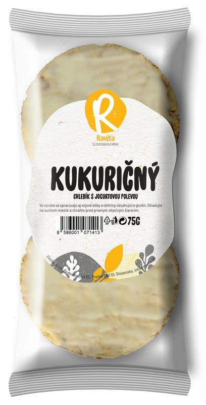 kukuricny-s-jogurtovou-polevou-produkt