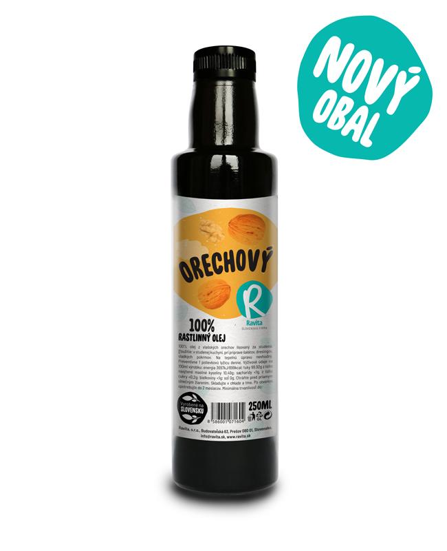 orechovy-olej-Ravita-produkt2