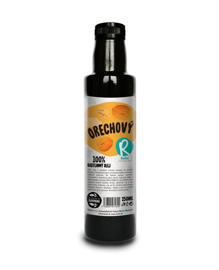 orechovy-olej-ravita