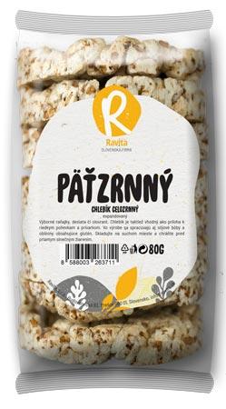 patzrny-chlebik-ilustracny-Ravita