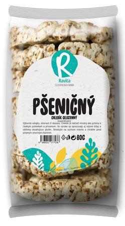 psenicny-chlebik-Ravita-ilustracny