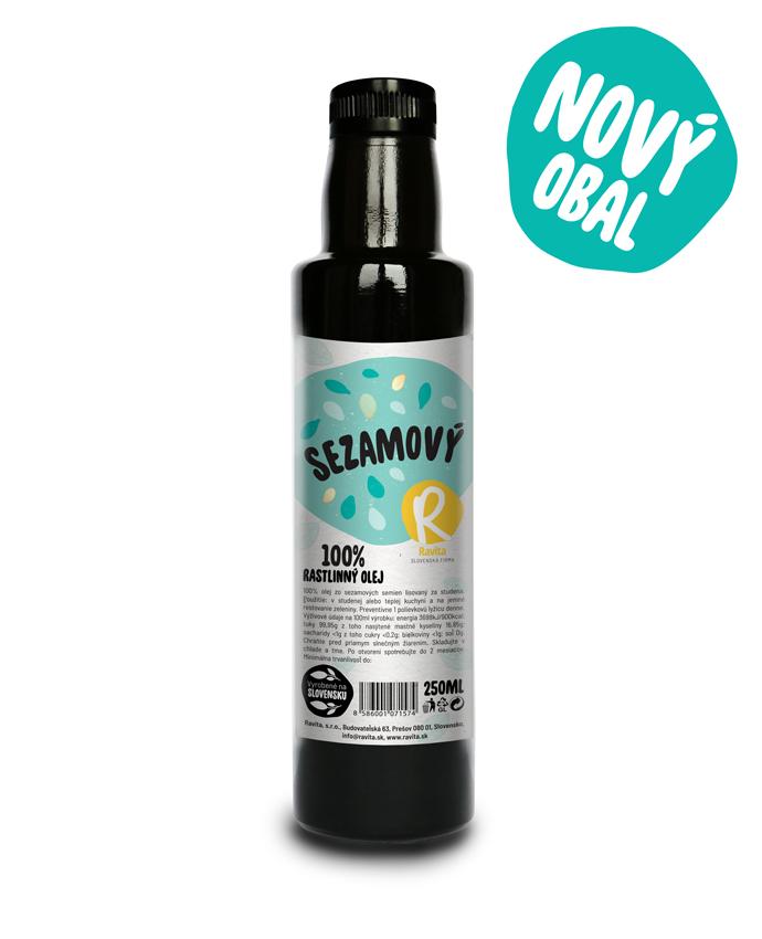 sezamovy-olej-Ravita-produkt-2
