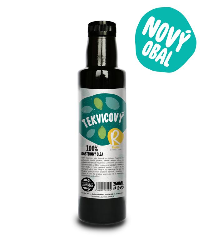 tekvicovy-olej-produkt-Ravita