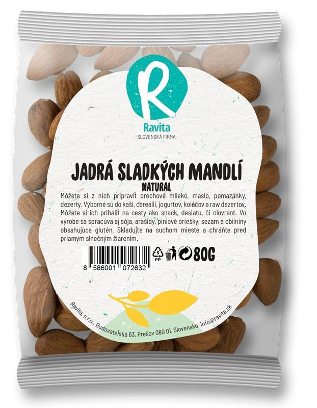 MANDLE-V-SUPKE Ravita