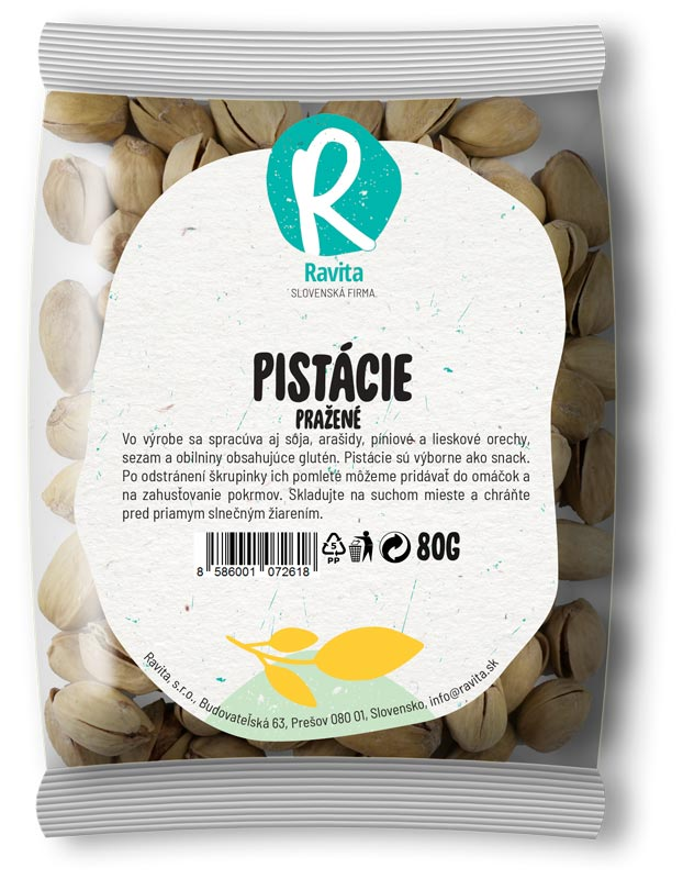 PISTACIE-Ravita-v