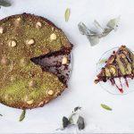 web-coko-torta Ravita