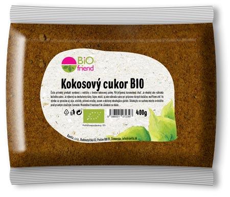 Kokosovy-cukor-Biofriend-450_387jpg