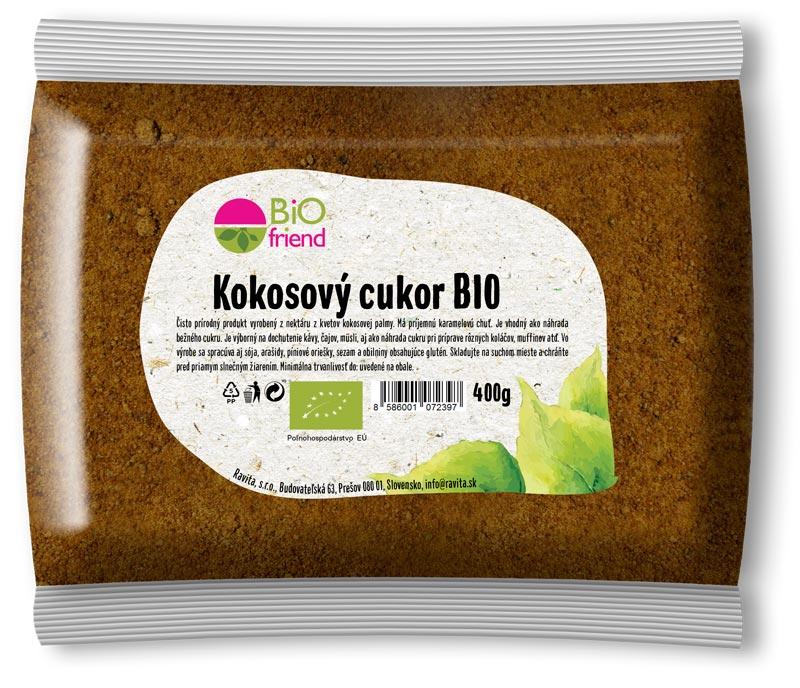 Kokosovy-cukor-Biofriend-800_688