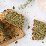 Chlieb-zo-semienok-web