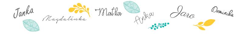 Podpisy-Ravita-vyroba-tím