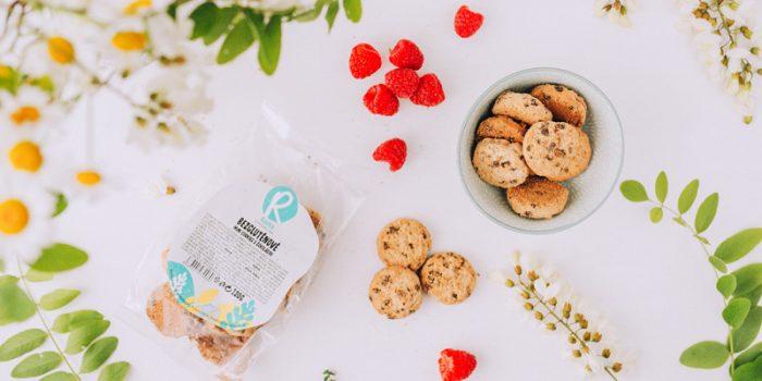 Bezgluténové-mini-cookies-web