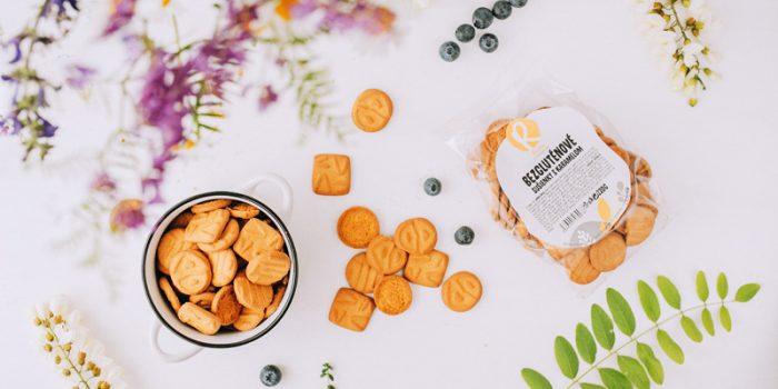 Bezgluténové-sušienky-s-karamelom-web