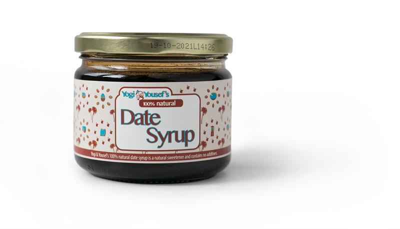 Datlovy-sirup-Yogi-800