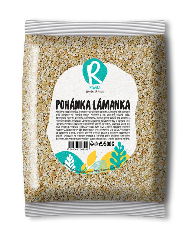 POHANKA-LAMANKA_800-Ravita