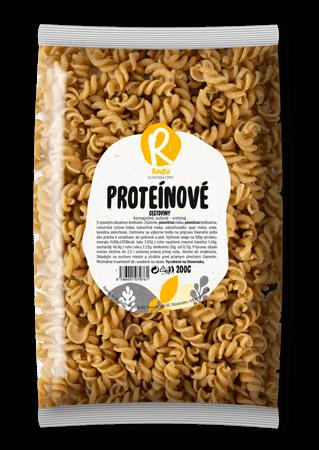 Proteinove-cestoviny-450