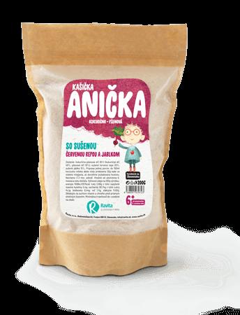 ANICKA-CVIKLA-A-JABLKO450