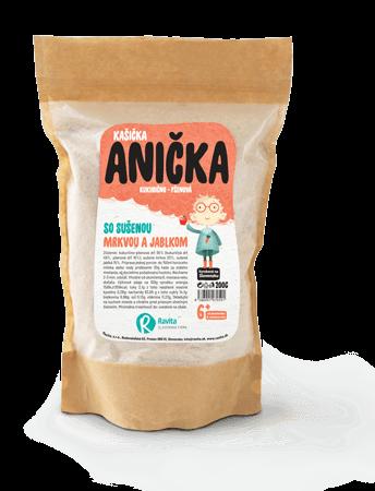 ANICKA-MRKVA-A-JABLKO-ravita-450