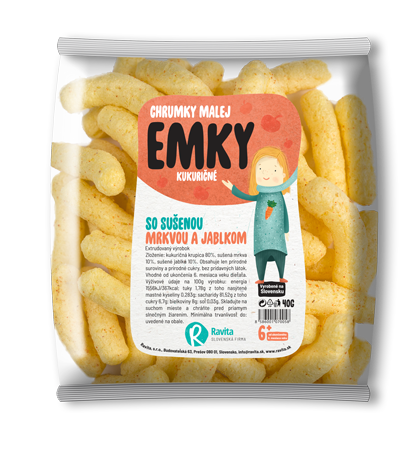 CHRUMKY-MALEJ-EMKY-jablko-mrkva450