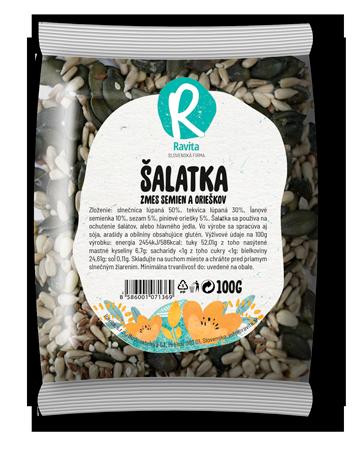 Salatka-Ravita-100g-450