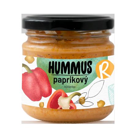 paprikovy-hummus-Ravita-450