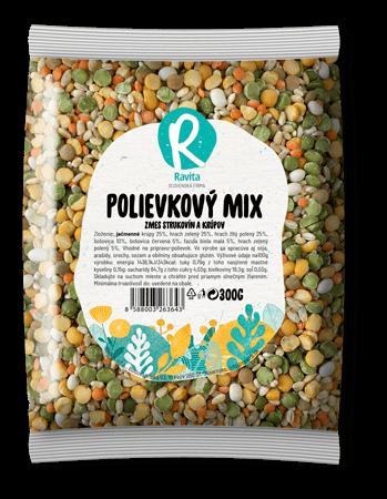 polievkovy-mix_Ravita 450