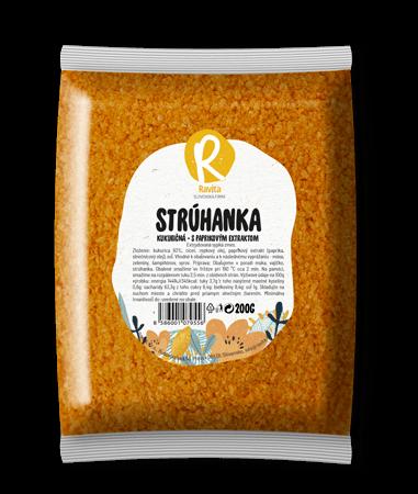 Struhanka-kukuricna-s-paprikou-Ravita